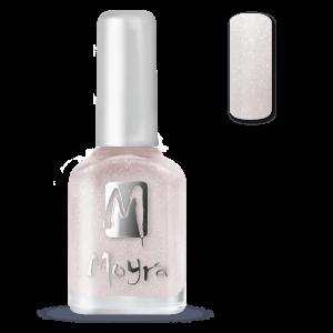 Moyra Körömlakk 98