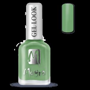 Moyra Gel Look Körömlakk 933 Marion