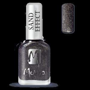 Moyra Sand Effect Körömlakk 855 Anubis