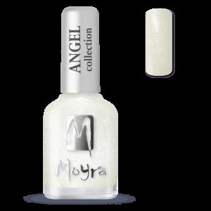 Moyra Angel Körömlakk 371 Anahel