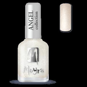 Moyra Angel Körömlakk 372 Sizouze