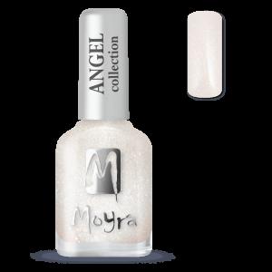 Moyra Angel Körömlakk 373 Diniel