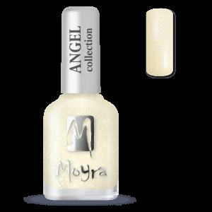 Moyra Angel Körömlakk 375 Nuriel