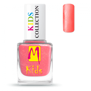 Moyra Kids Collection 263 Romy