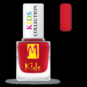 Moyra Kids Collection 265 Katie