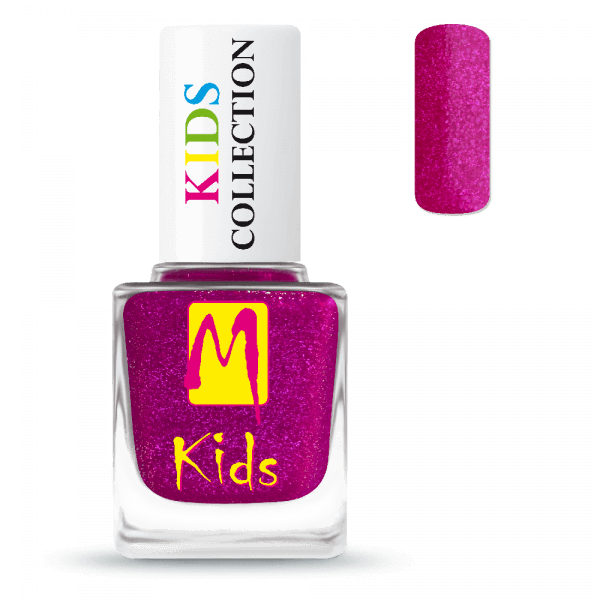 Moyra Kids Collection 267 Suzie
