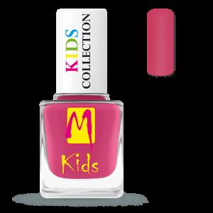 Moyra Kids Collection 269 Ruby