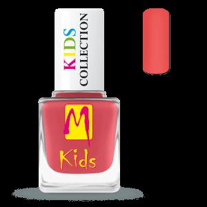Moyra Kids Collection 270 Sandy
