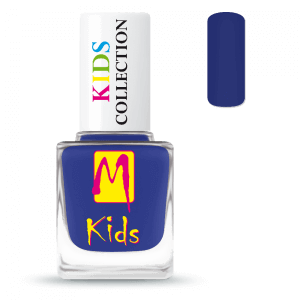 Moyra Kids Collection 272 Annie