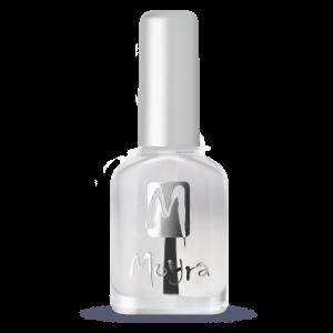 Moyra Mega Gloss Fedõlakk