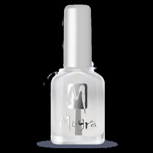 Moyra Mattító Fedõlakk