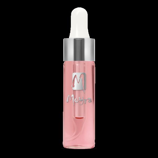 Moyra Körömbõrápoló Olaj (raspberry pink)
