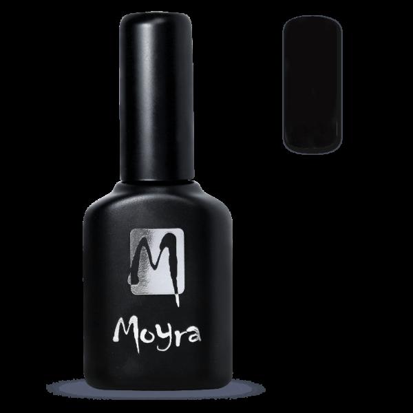Moyra Lakkzselé 02