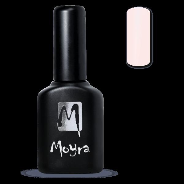 Moyra Lakkzselé 03