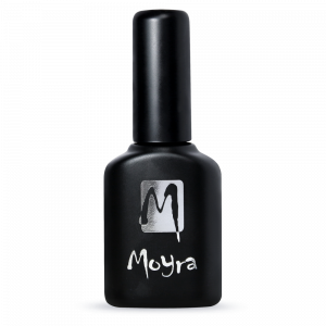 Moyra 2:1 Base and Top Coat