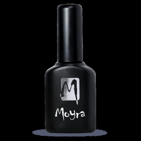 Moyra 2:1 Base and Top Coat