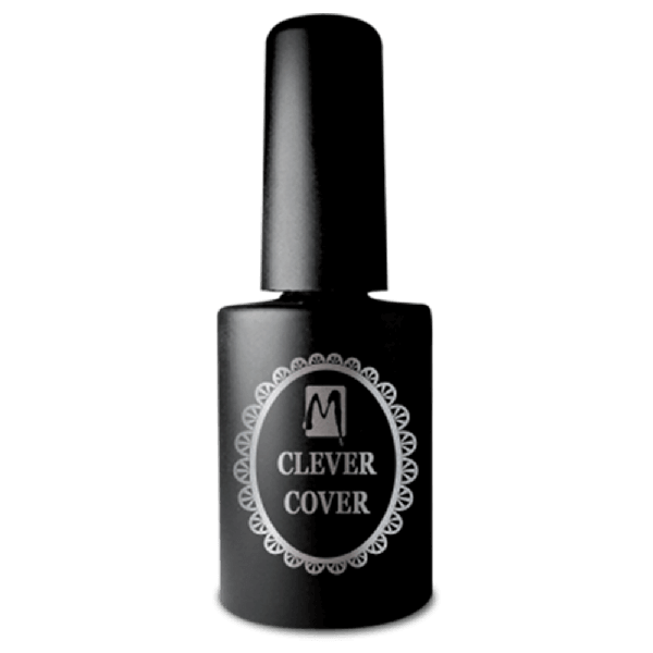 Moyra Clever Cover
