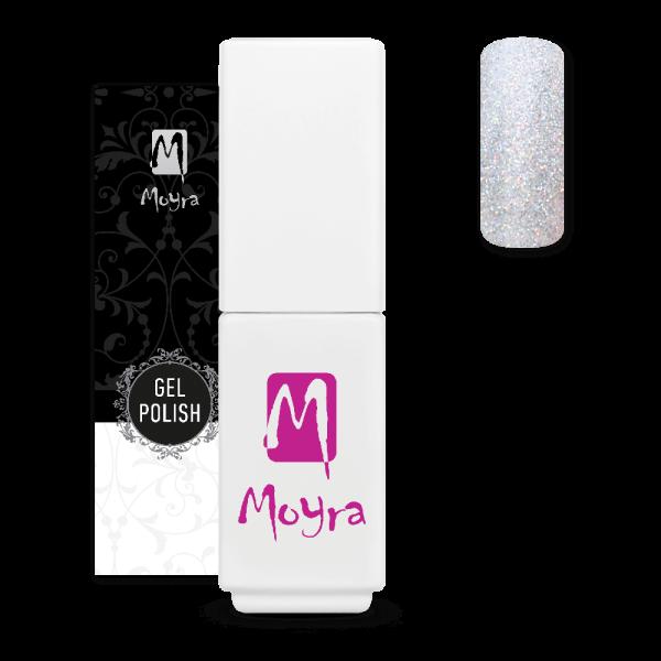 Moyra Mini Lakkzselé 2