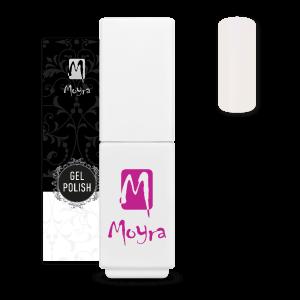 Moyra Mini Lakkzselé 3