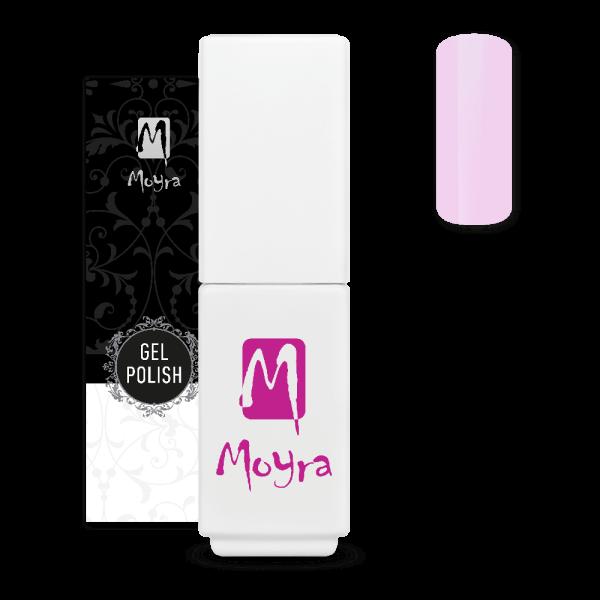 Moyra Mini Lakkzselé 5