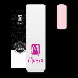 Moyra Mini Lakkzselé 7