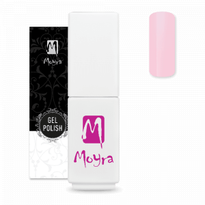 Moyra Mini Lakkzselé 8