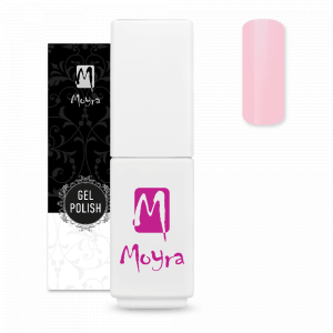 Moyra Mini Lakkzselé 9