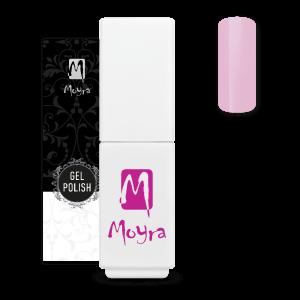 Moyra Mini Lakkzselé 15