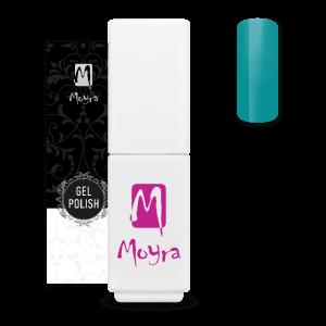Moyra Mini Lakkzselé 48