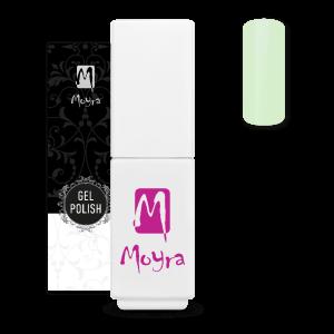 Moyra Mini Lakkzselé 49