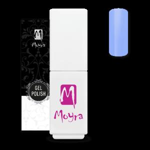 Moyra Mini Lakkzselé 51