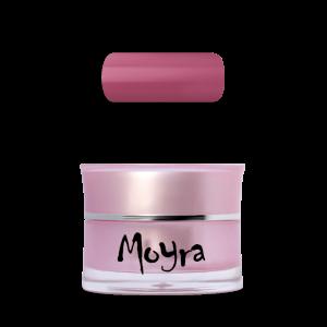 Moyra Színes Zselé No. 05 Plum