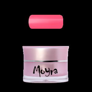 Moyra Színes Zselé No. 06 Fluo Pink