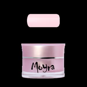Moyra Színes Zselé No. 29 Sweetheart