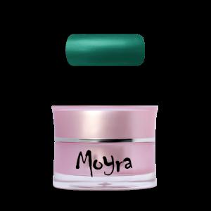 Moyra Színes Zselé No. 37 Emerald