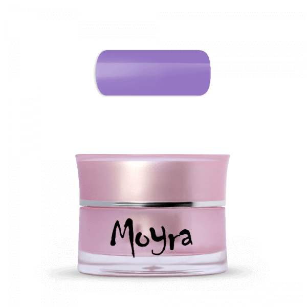 Moyra Színes Zselé No. 46 Provence