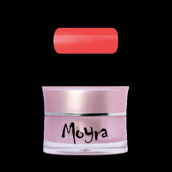 Moyra Színes Zselé No. 47 Candy Red