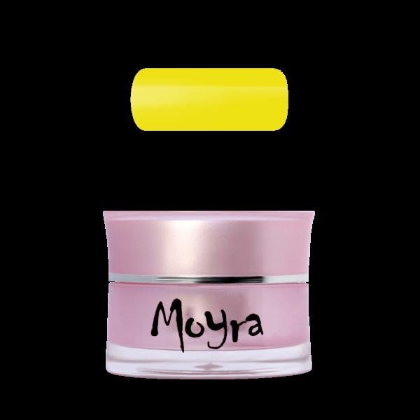 Moyra Színes Zselé No. 225 Flower Yellow