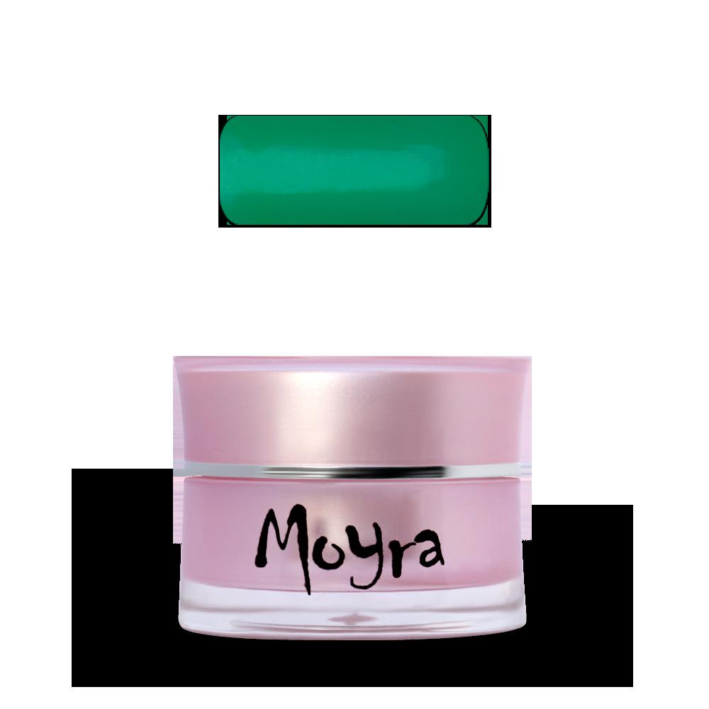 Moyra SuperShine Színes Zselé 531 Amazon