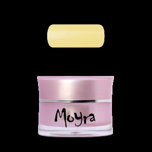 Moyra SuperShine Színes Zselé 576 Vanilla