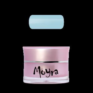 Moyra SuperShine Színes Zselé 577 Cloud