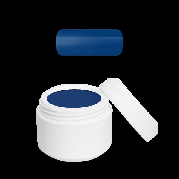 Moyra Festõzselé No. 03 Blue