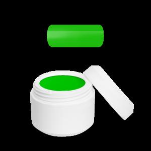 Moyra Festõzselé No. 04 Green