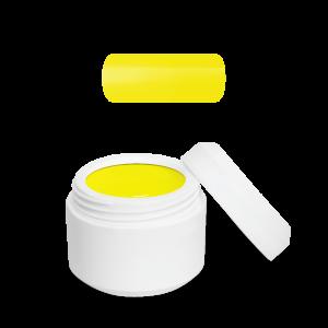 Moyra Festõzselé No. 05 Yellow