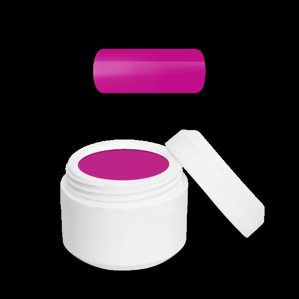 Moyra Festõzselé No. 09 Purple