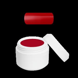 Moyra Festõzselé No. 10 Red