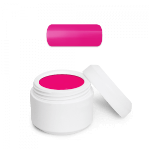 Moyra Festõzselé No. 11 Pink