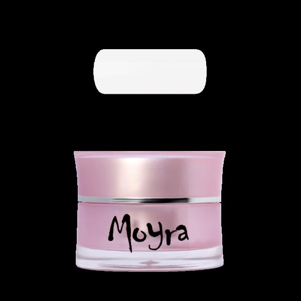 Moyra AquaLine Base White