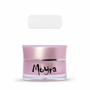 Moyra AquaLine Base Clear