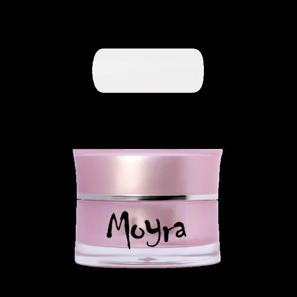 Moyra AquaLine Base Clear